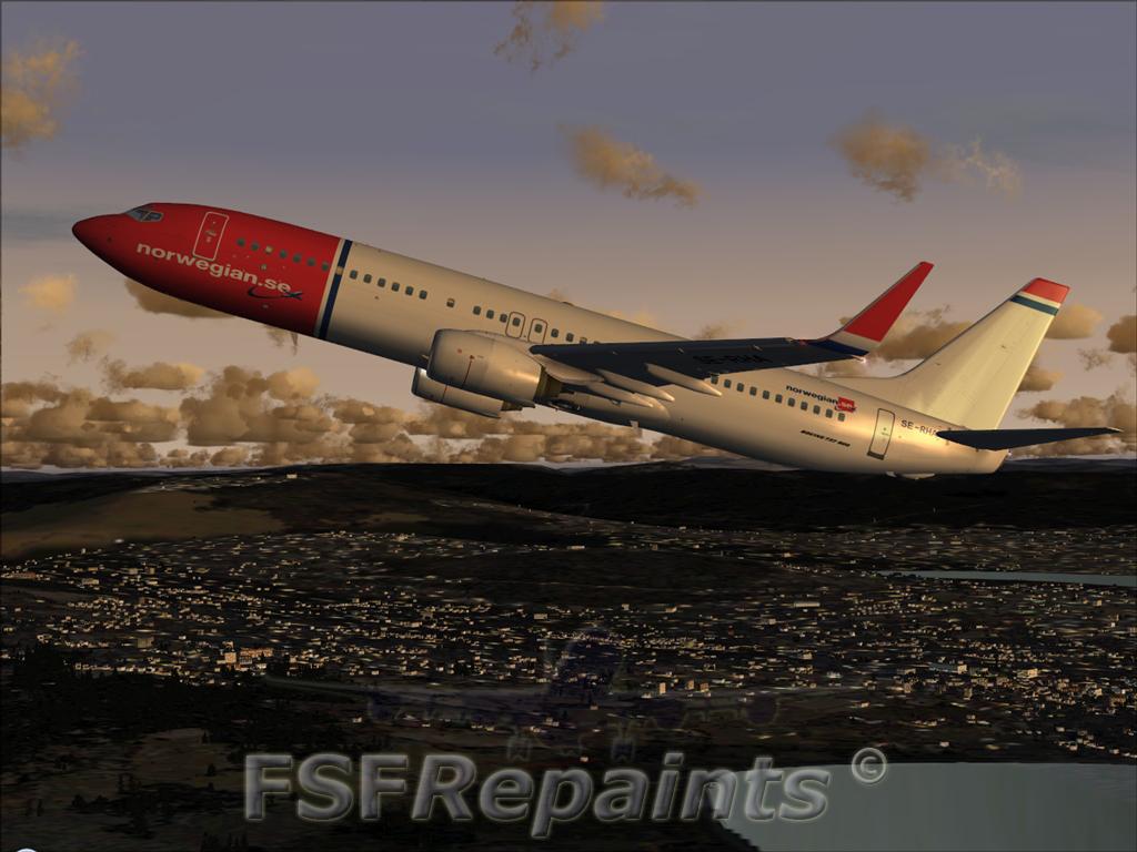 norwegian-se